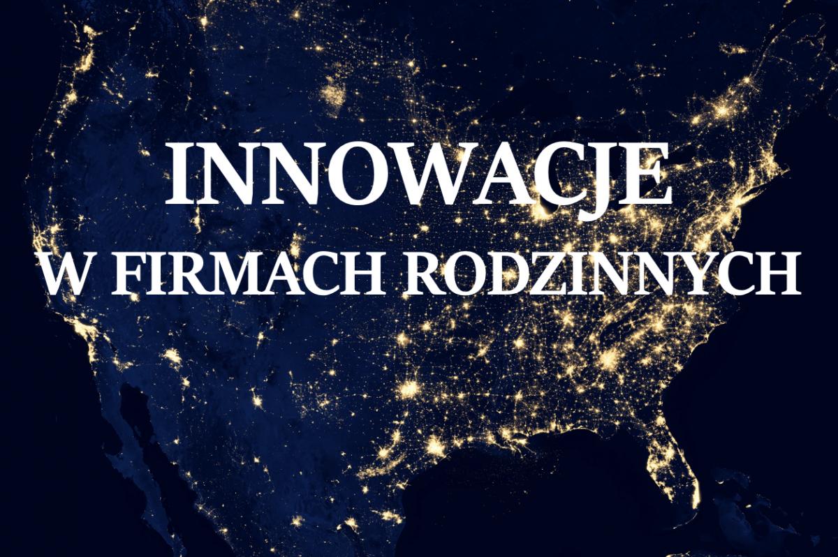 baner sprzedażowy innowacje