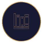 ikona książki