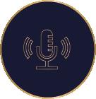 ikona podcast