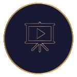 ikona wideo